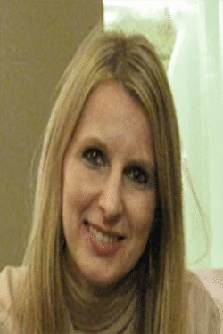 Birgitte Vest er psykolog hos Traumeklinikken
